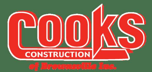 Cooks-Logo-Red